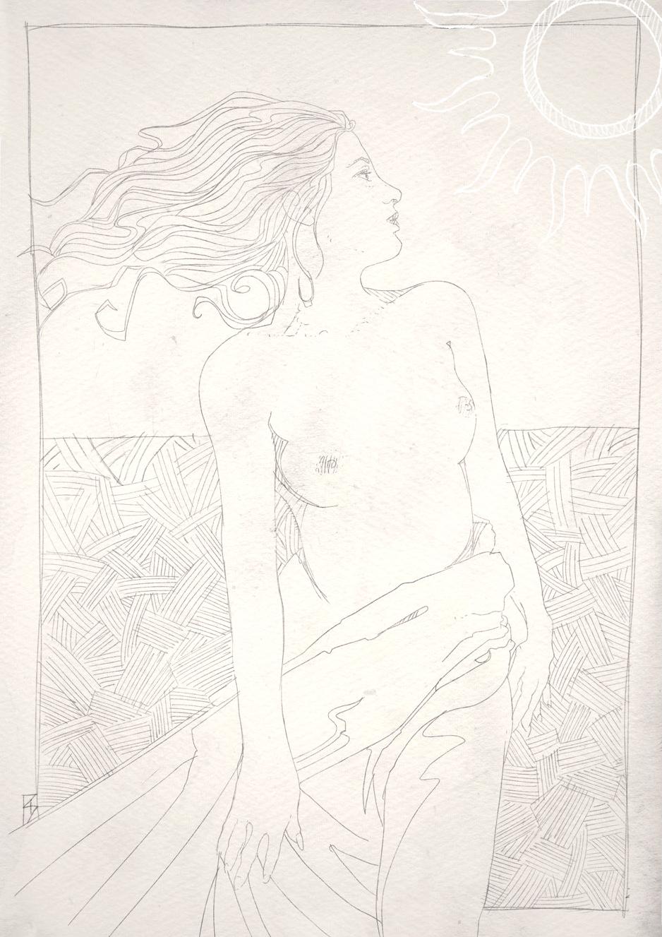 pencil-sketch-6th-april.jpg