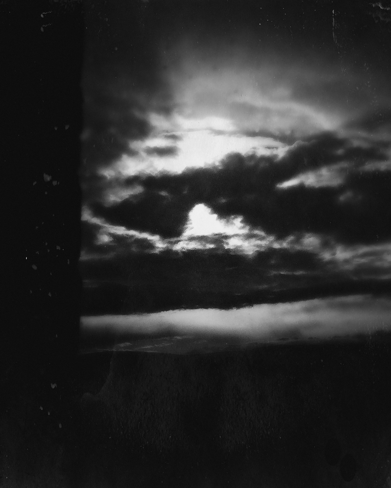 solstice2017.jpg