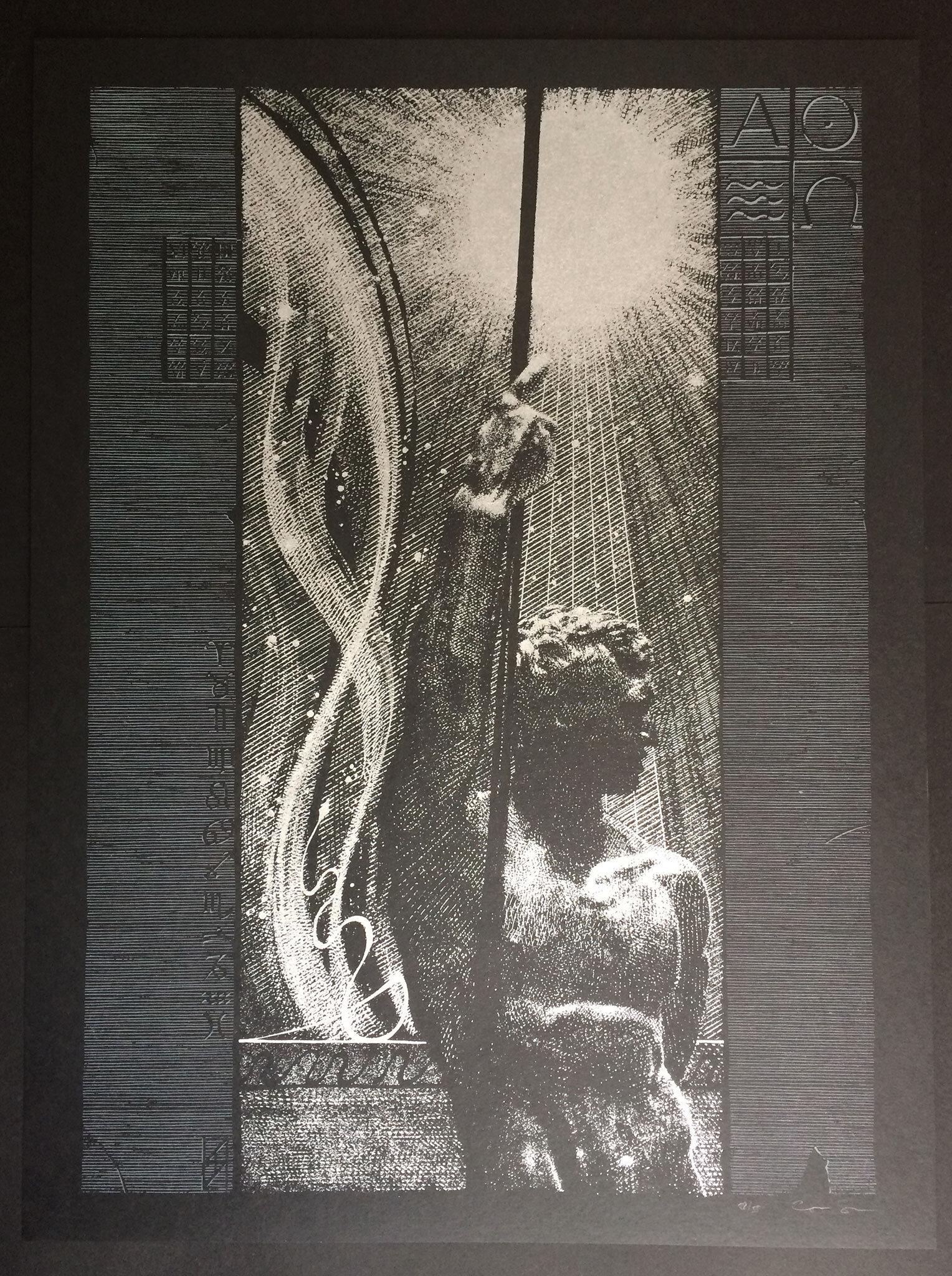 Hercules (Labores Solis)