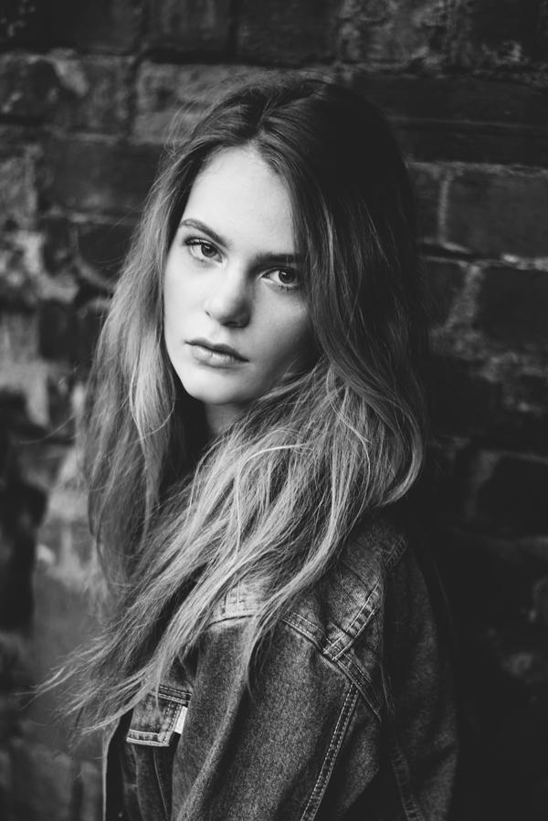 Sophie-Carefull-Photography-Maddy-4.jpg