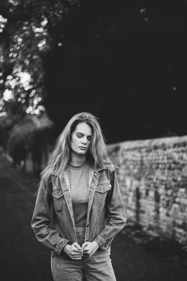 Sophie-Carefull-Photography-Maddy-21.jpg