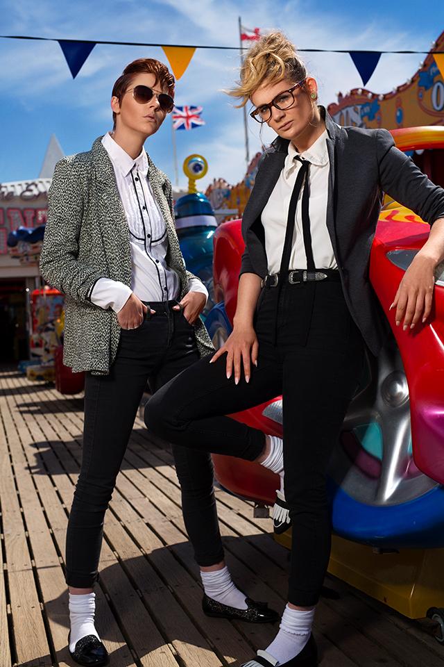 Amie & Sarah 4 Web.jpg