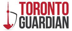 cropped-TorontoGuardian_Logo_FINALHeader1.jpg