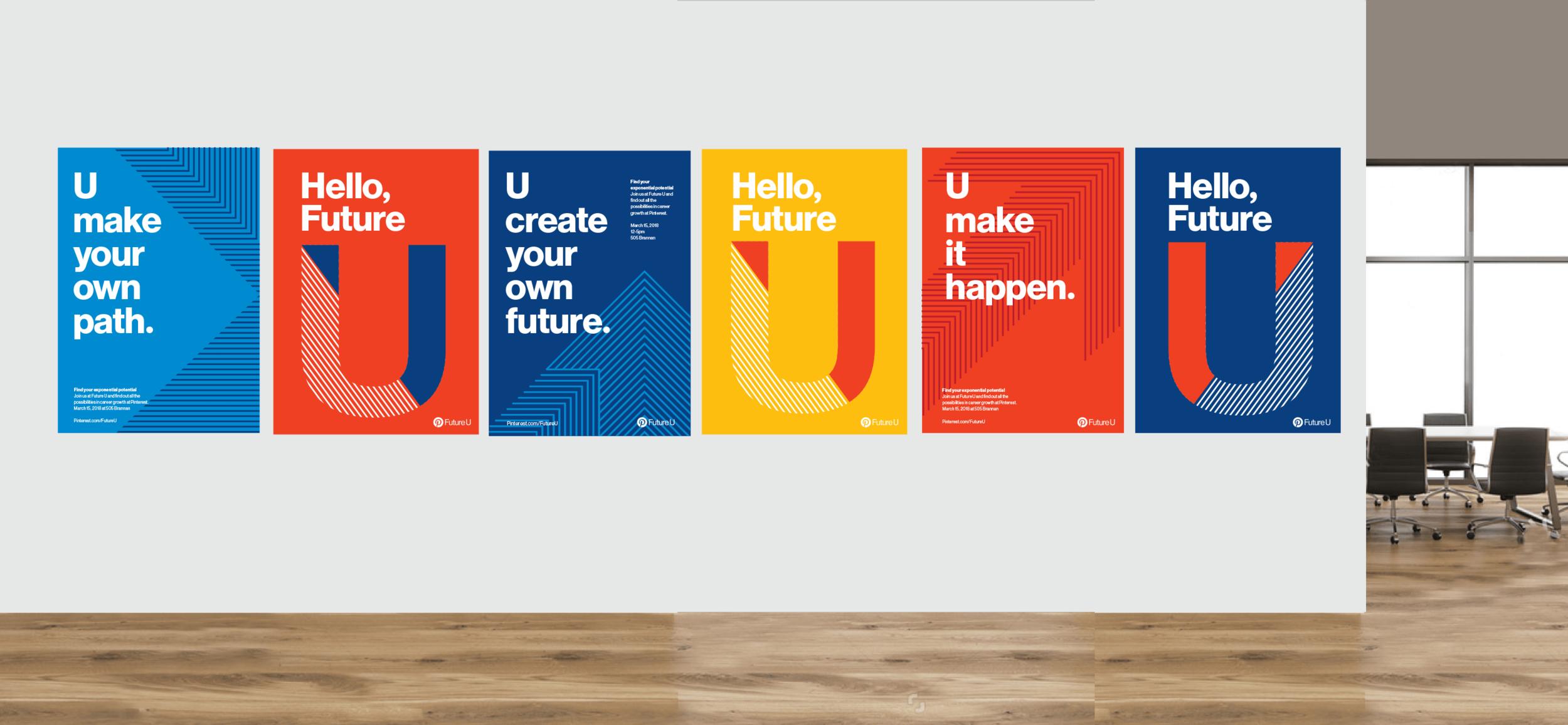PIN_FutureU_posters.png