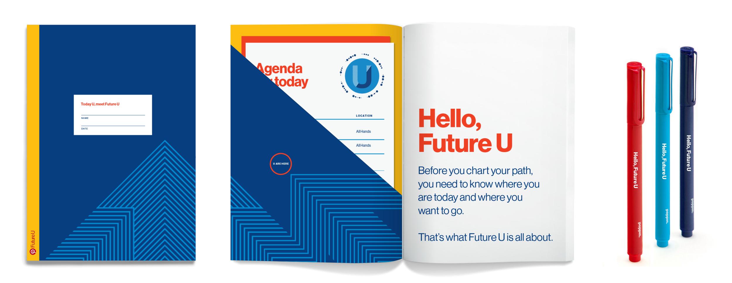 PIN_FutureU_notebook_1.png