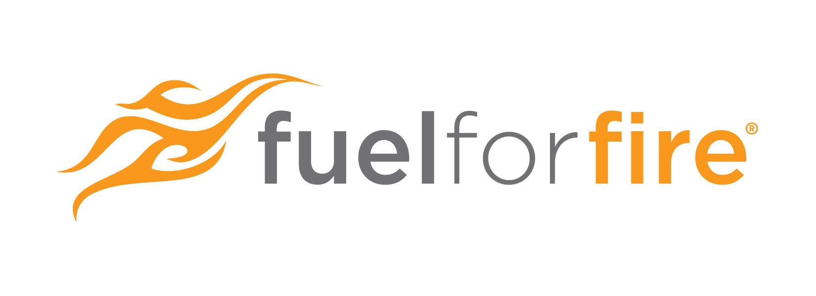 FFF-Logo-OnWhite-JPEG.jpg