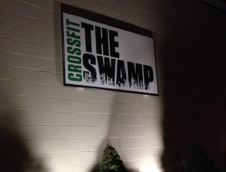 Swampsign.jpg