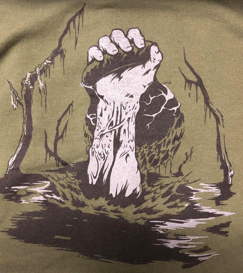 Hoodie Swamp.jpg