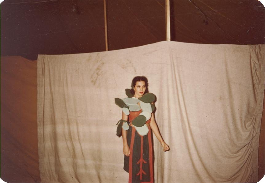 Fandangle 1949 (2).jpg