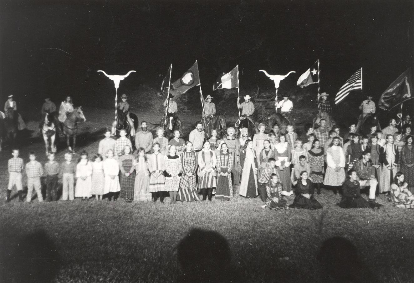 Fandangle 1970.jpg