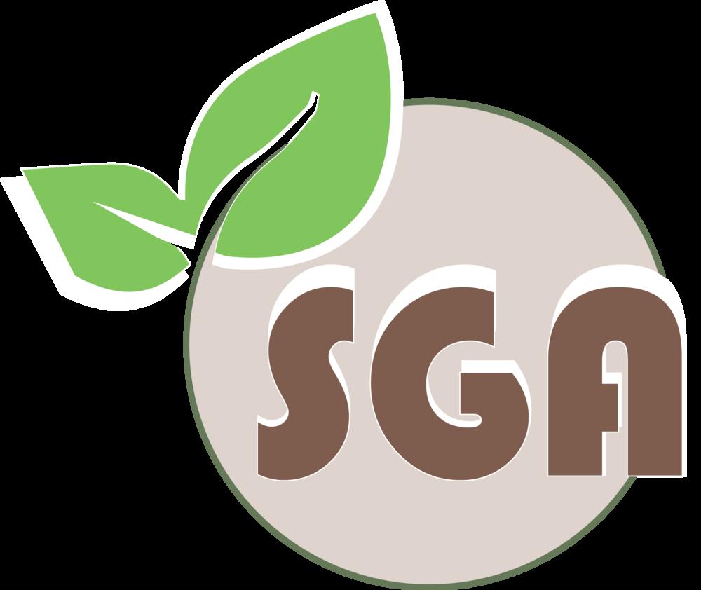 SGAfreshlogo.png
