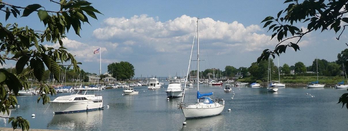 mamaroneck-harbor.jpg