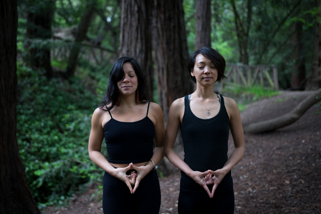 WomensCircleYoniMudra.jpg