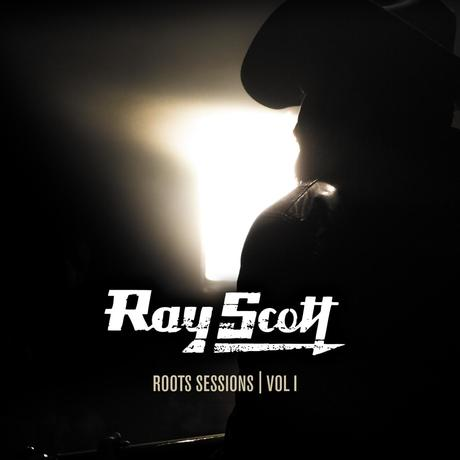 Ray Scott Roots Sessions