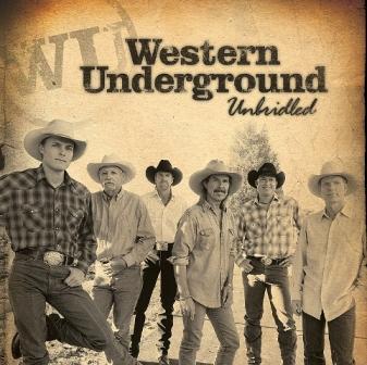 Western Underground