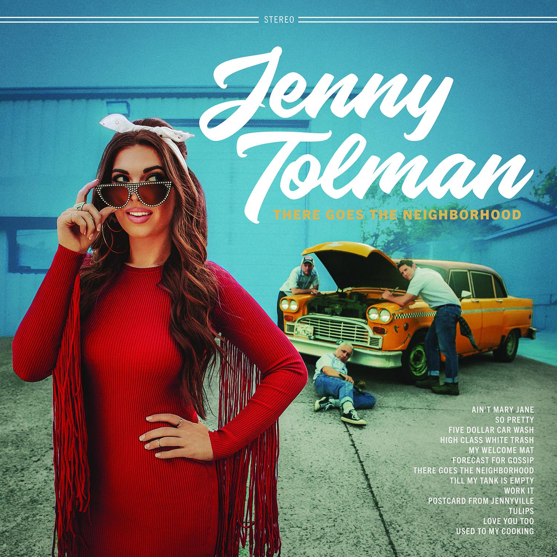 JennyTolman_1500px_Cover.jpg