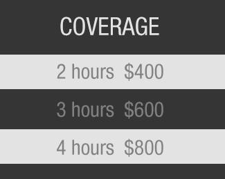 pricing_engagement.jpg