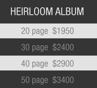 pricing_album.jpg