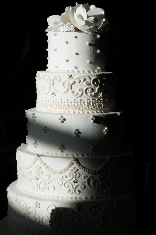 Nice_Wedding_Showcase-1-4.jpg