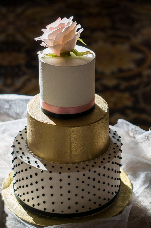 Showcase cakes-3.jpg
