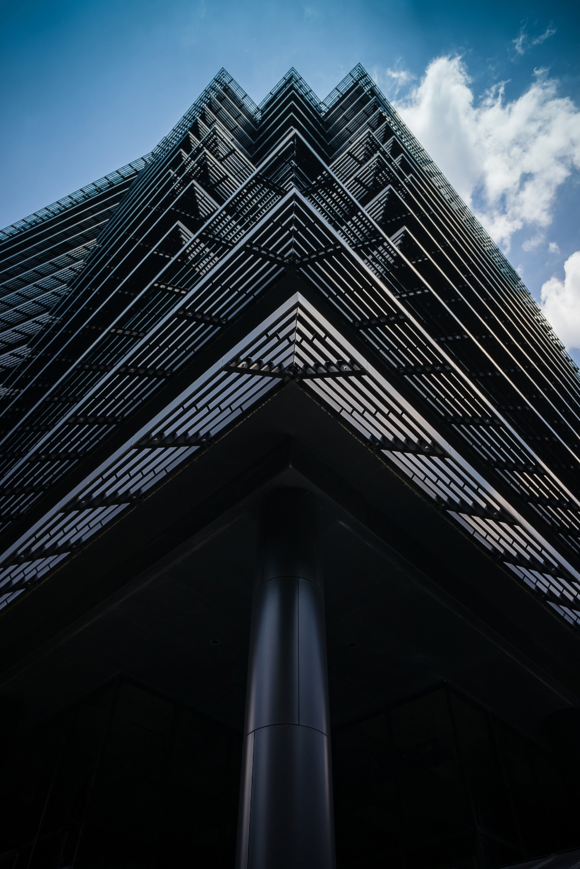 Triangle Sonata - Atlanta, GA