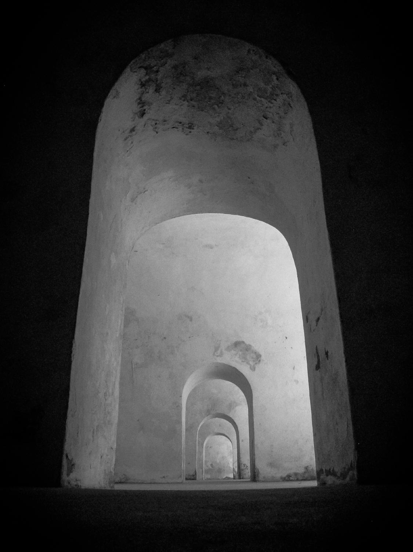 Gateception - San Juan, PR