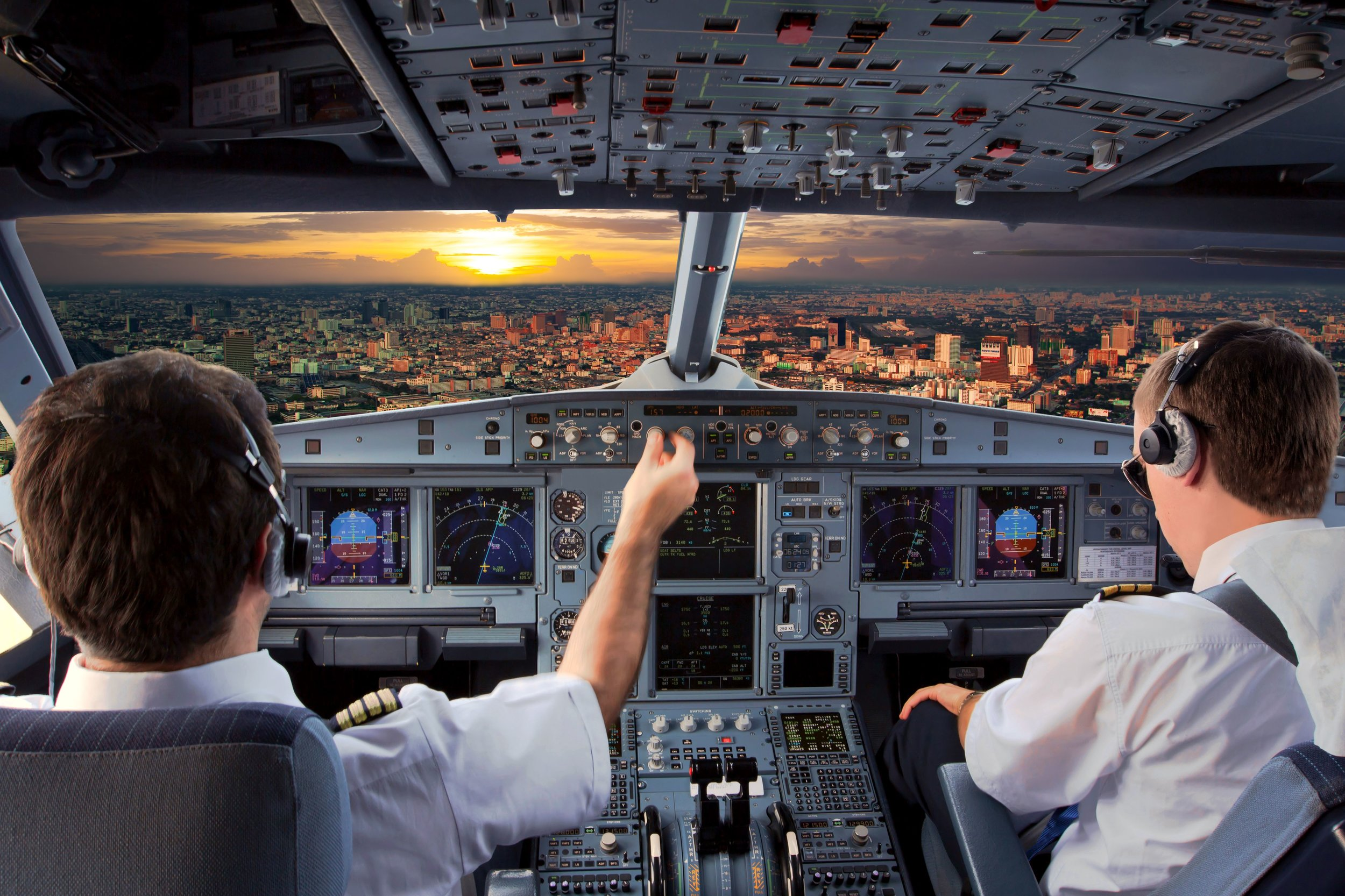 A320-City-View-compressor.jpg