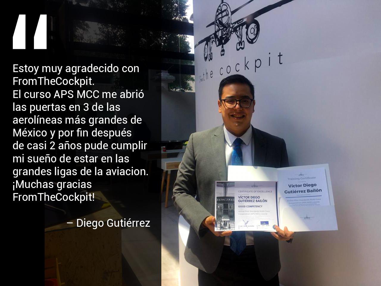 APS Diego.jpg