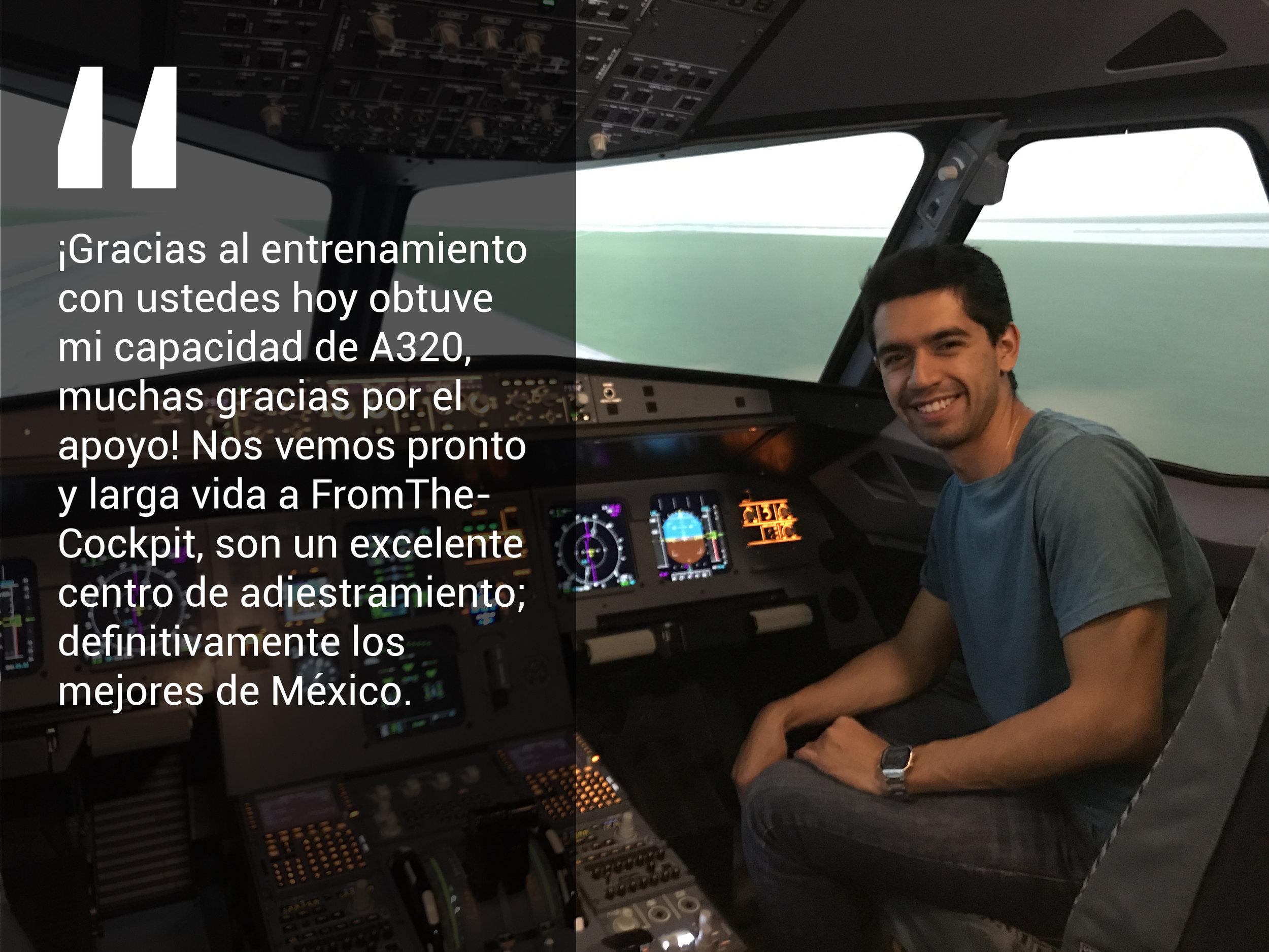piloto 1.jpg