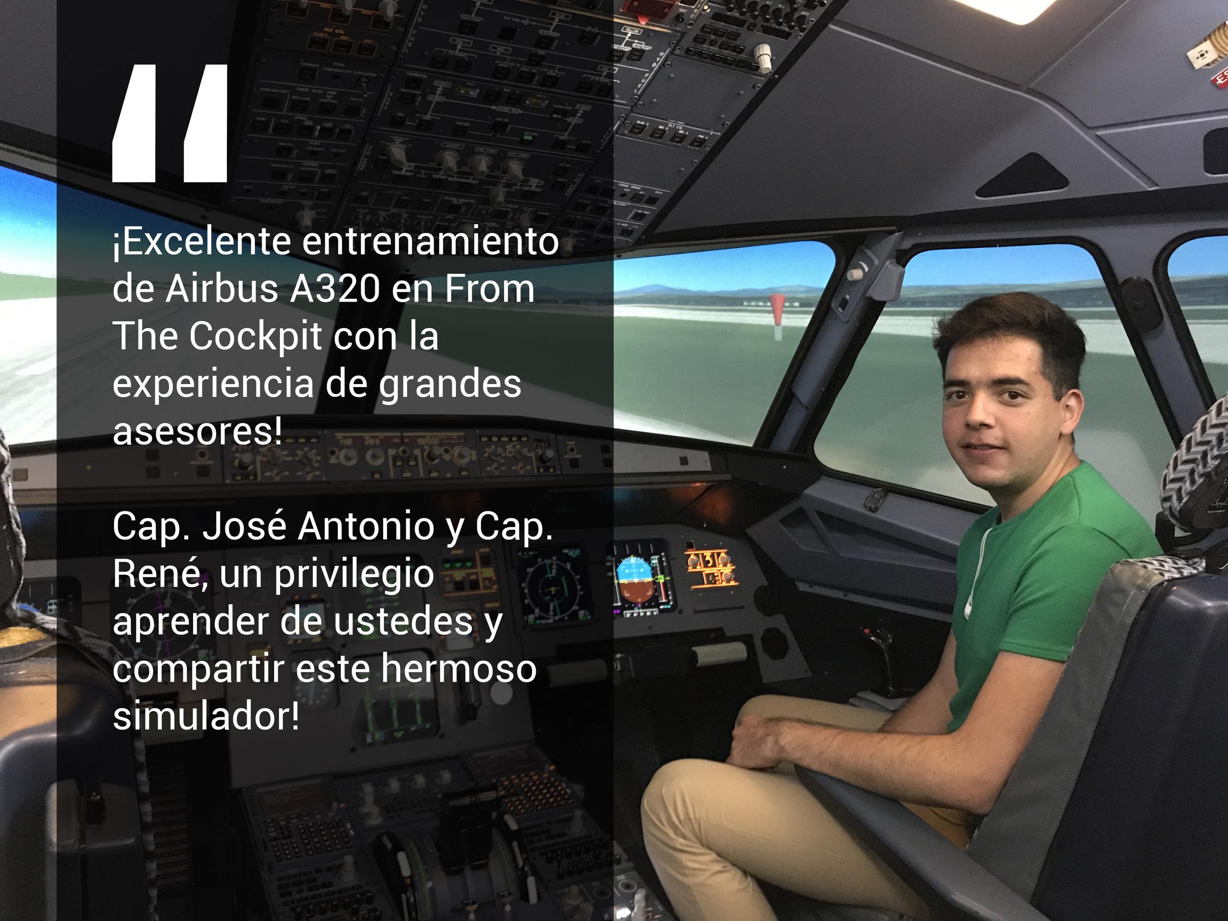 piloto2.jpg
