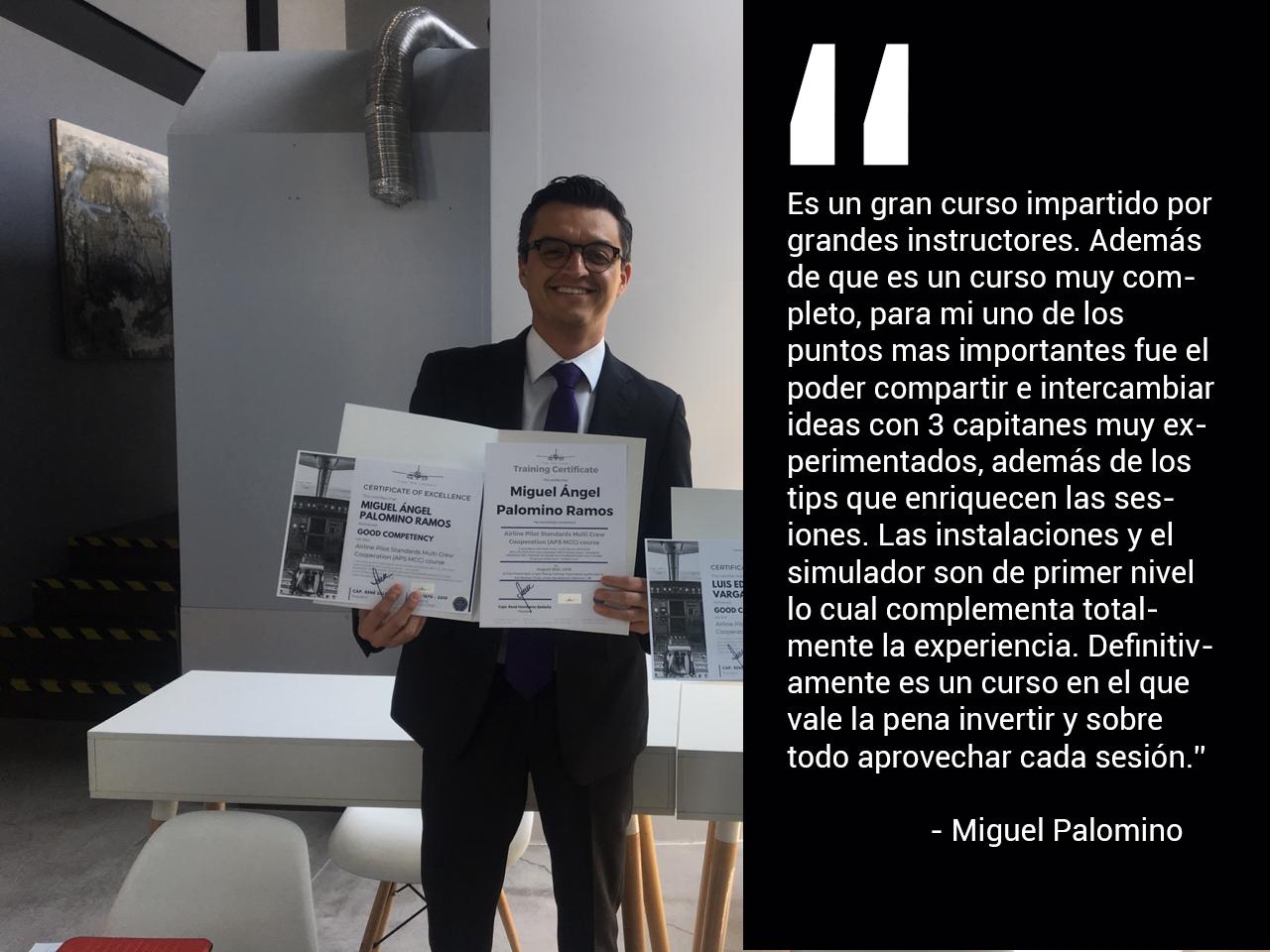 APS Miguel.jpg