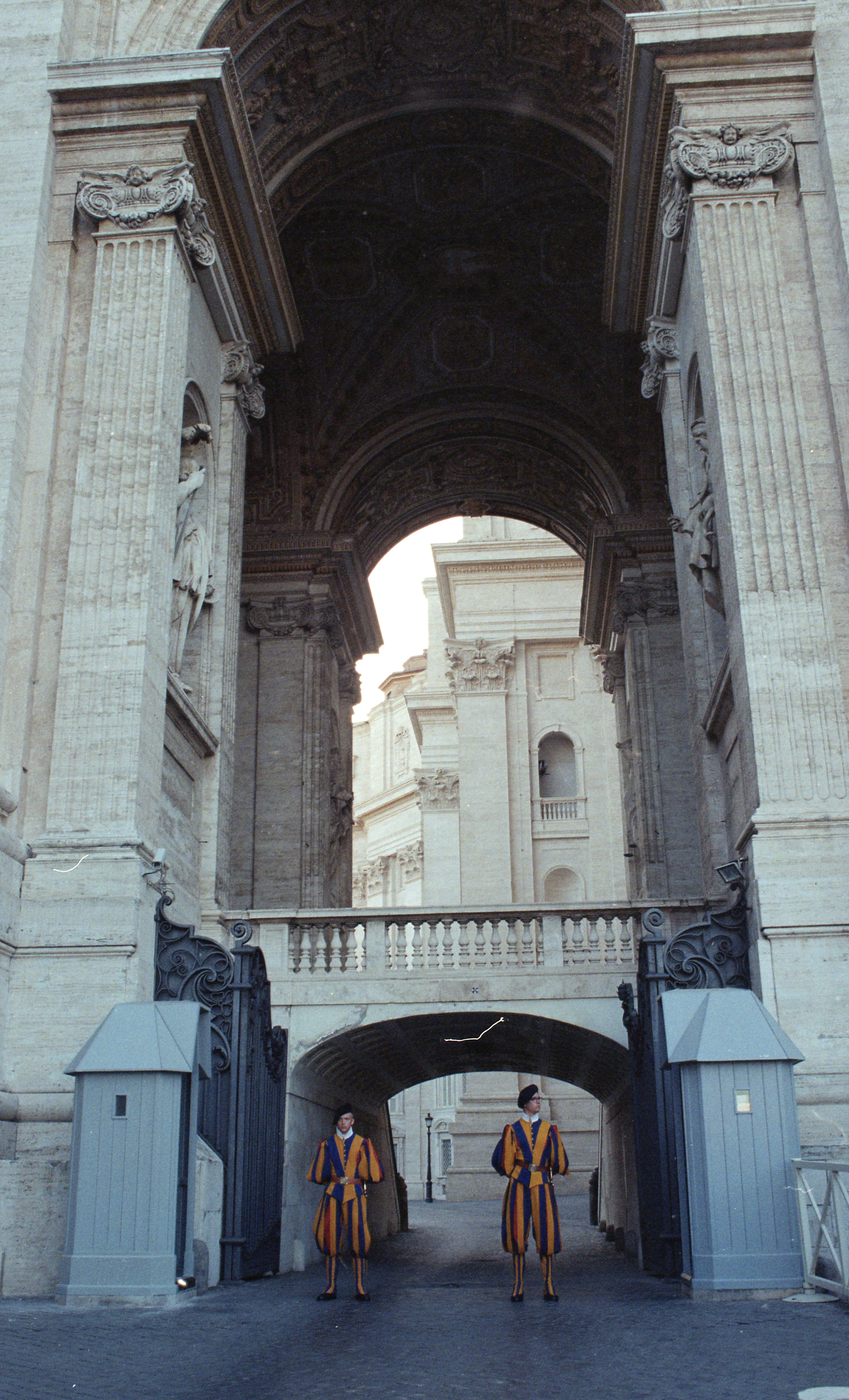 Italy-KelseyMitchell113.jpg