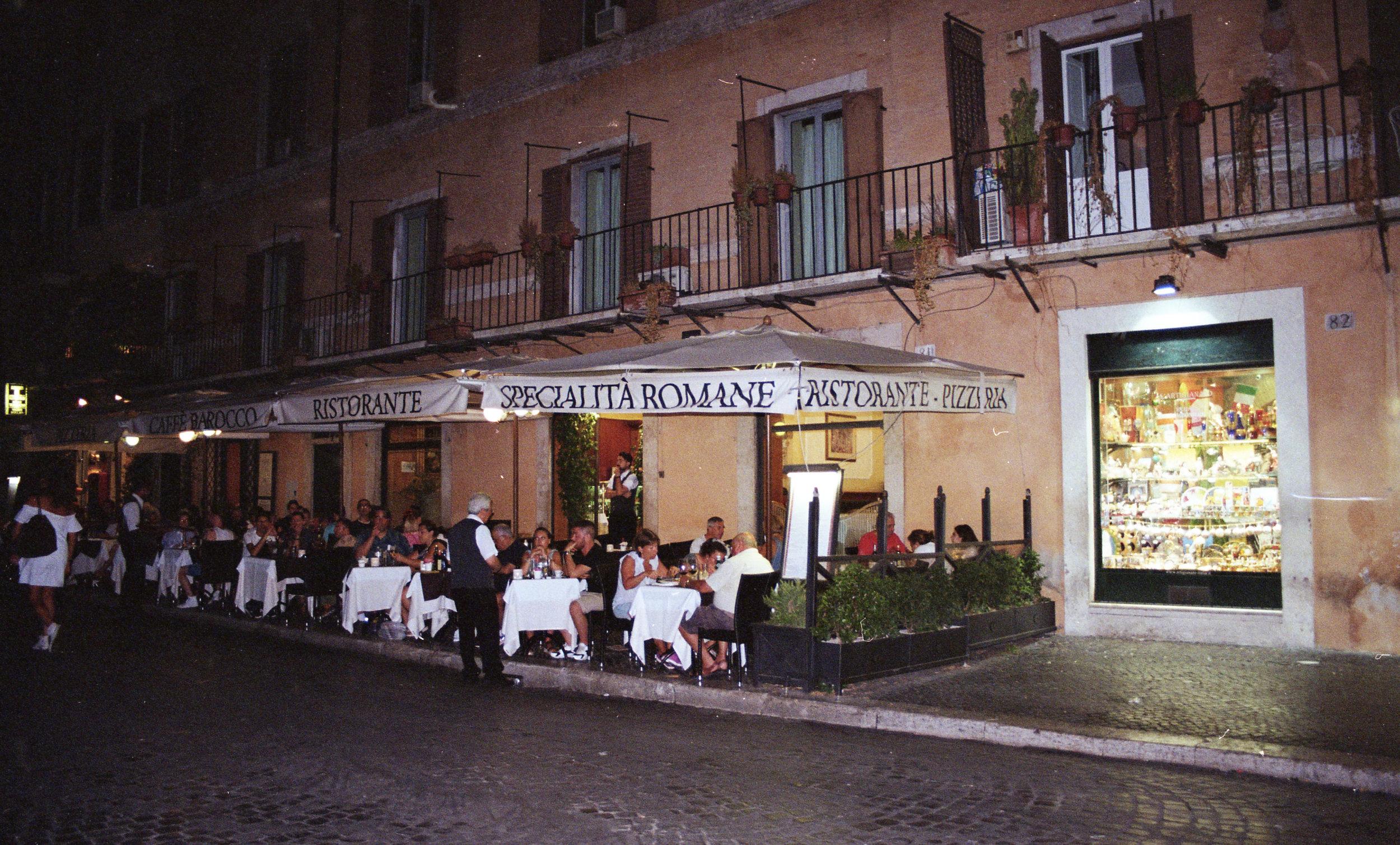 Italy-KelseyMitchell118.jpg