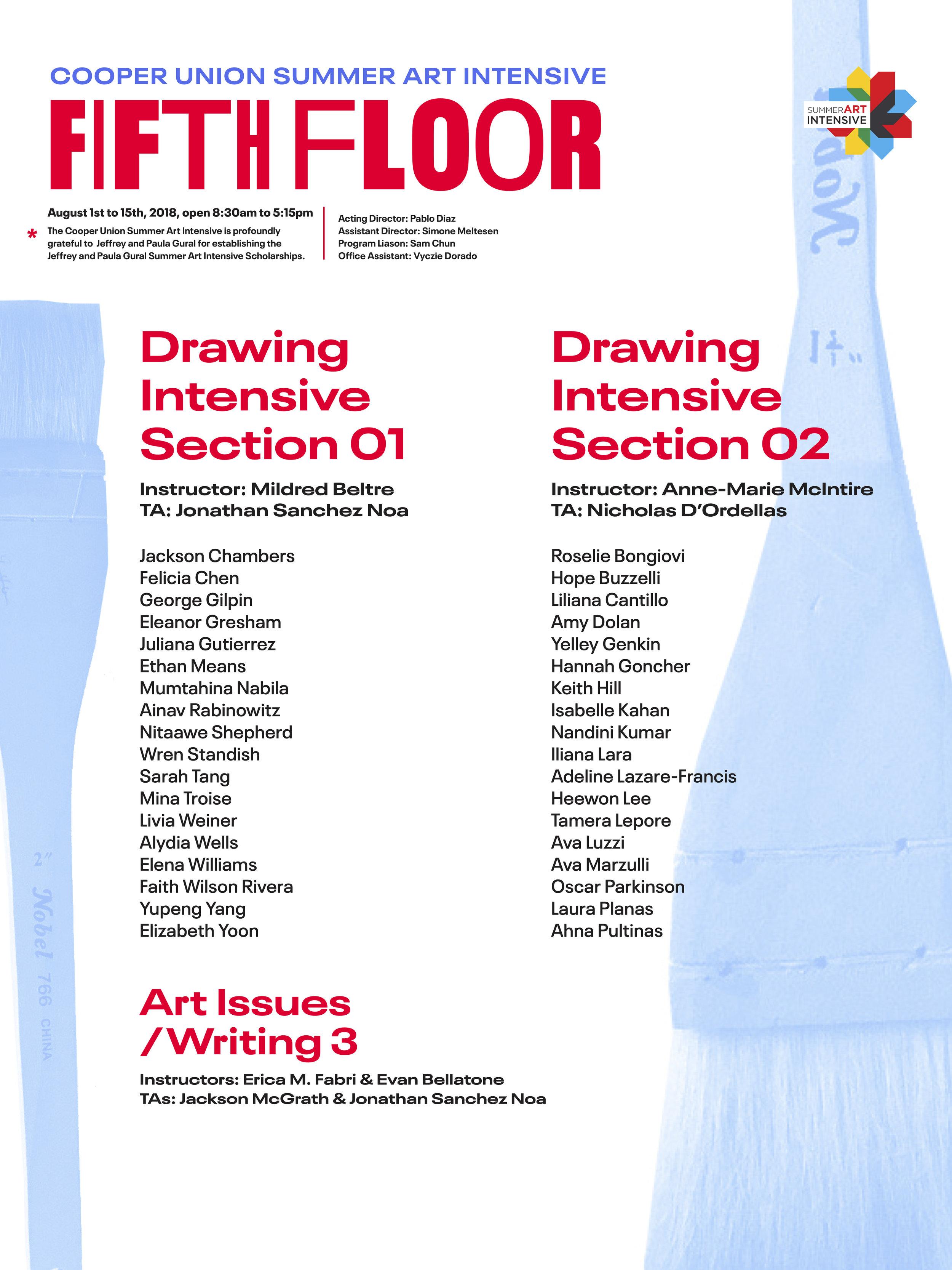 Exhibition Signage––72518.jpg