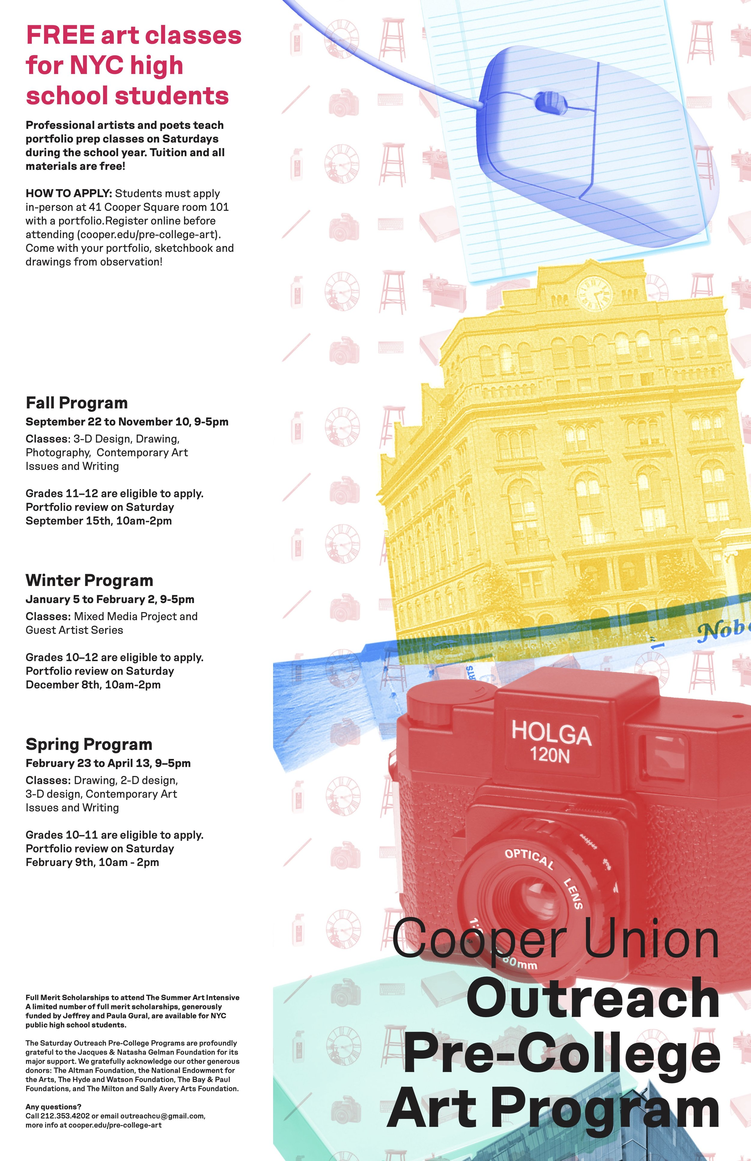 CUSAI Branding-Outreach-Poster.jpg