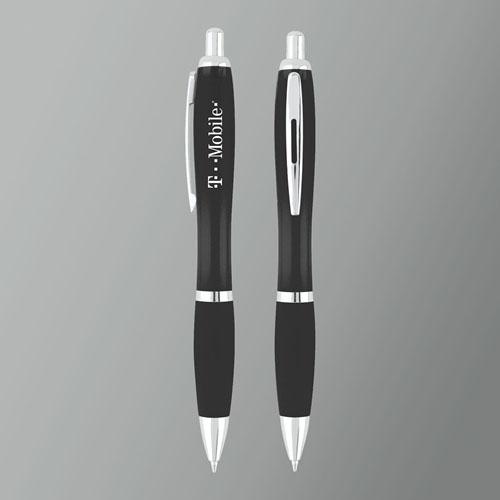 T-Mobile Pen - 5 points