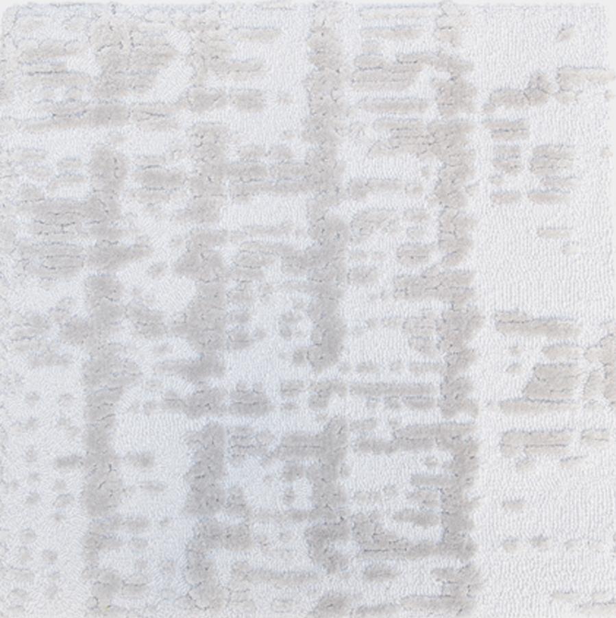 Data (Gray)