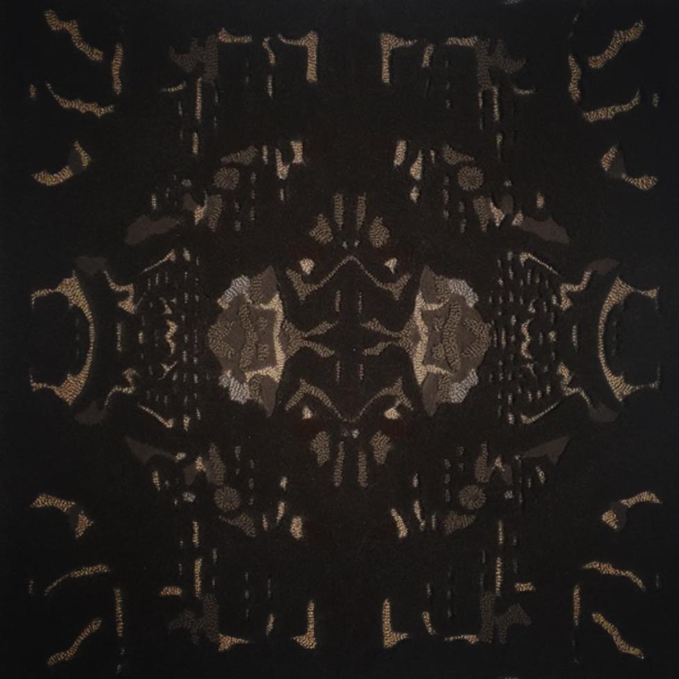 Atazlana (Dark)