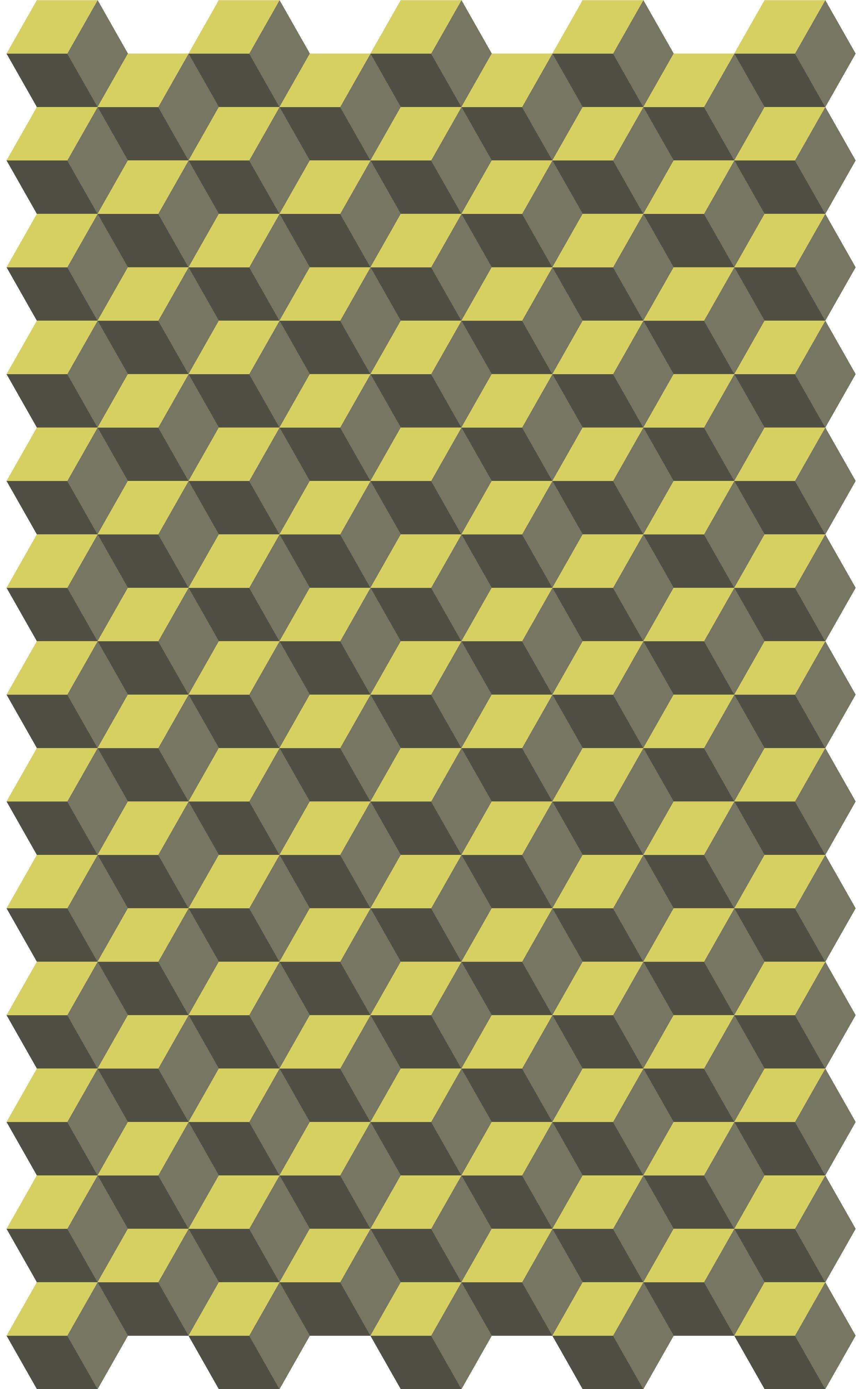 geo cube mini MP001