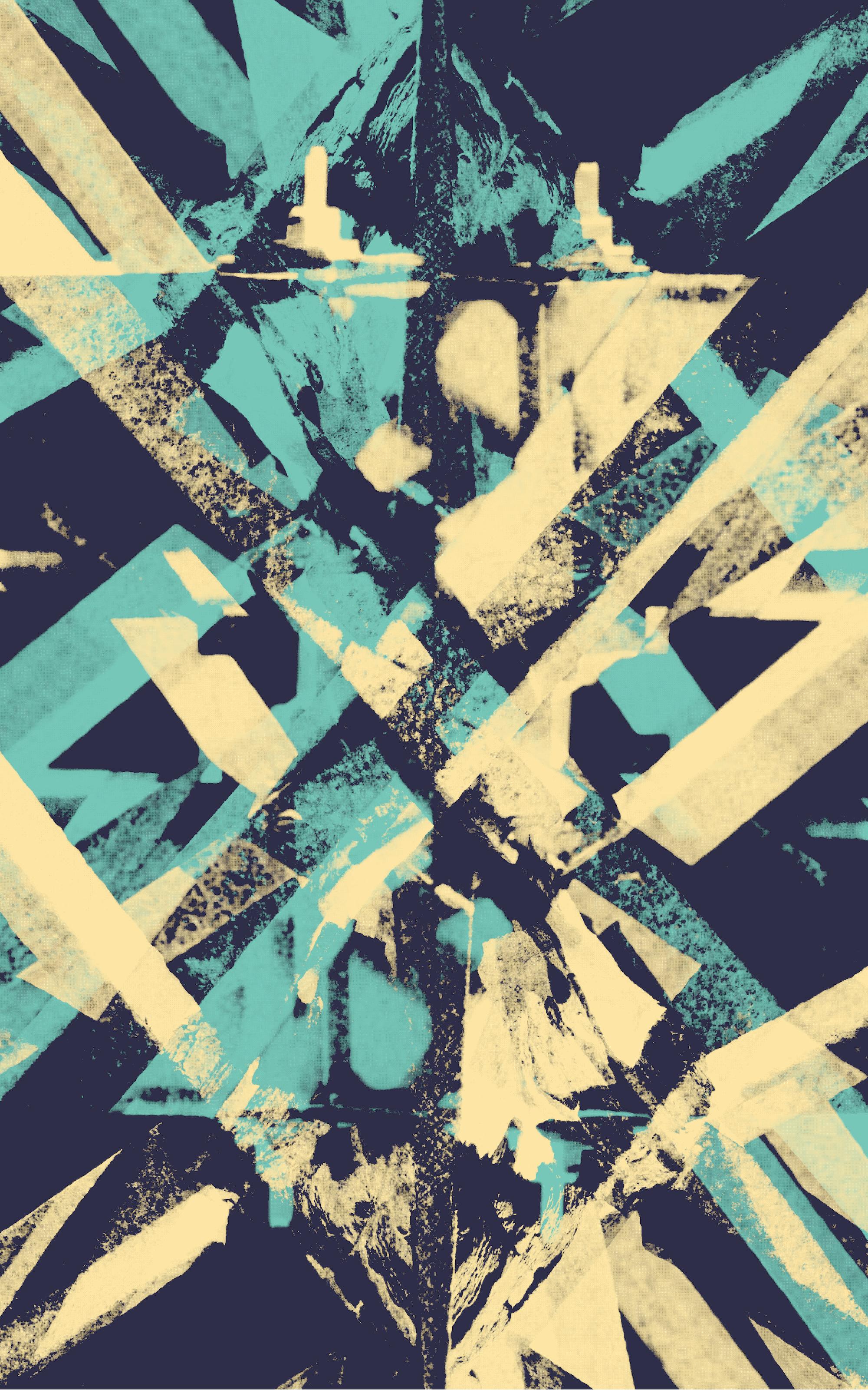 15_NP17_Cubism.jpg
