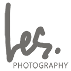 Les Photography Logo White.png
