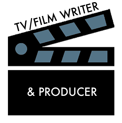 film_clapper with blue with text.png