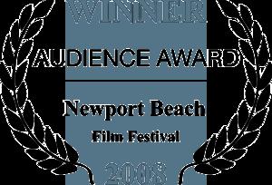 NPBfilmfest2008audienceaward-black withblue.png