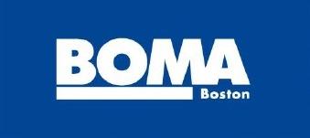 BOMA logo.jpg