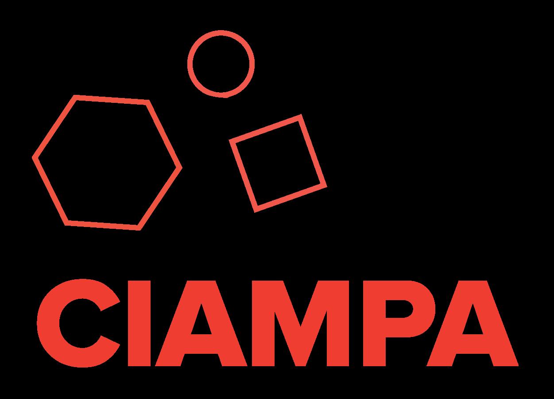 ciampa_logo-shapes-13.png