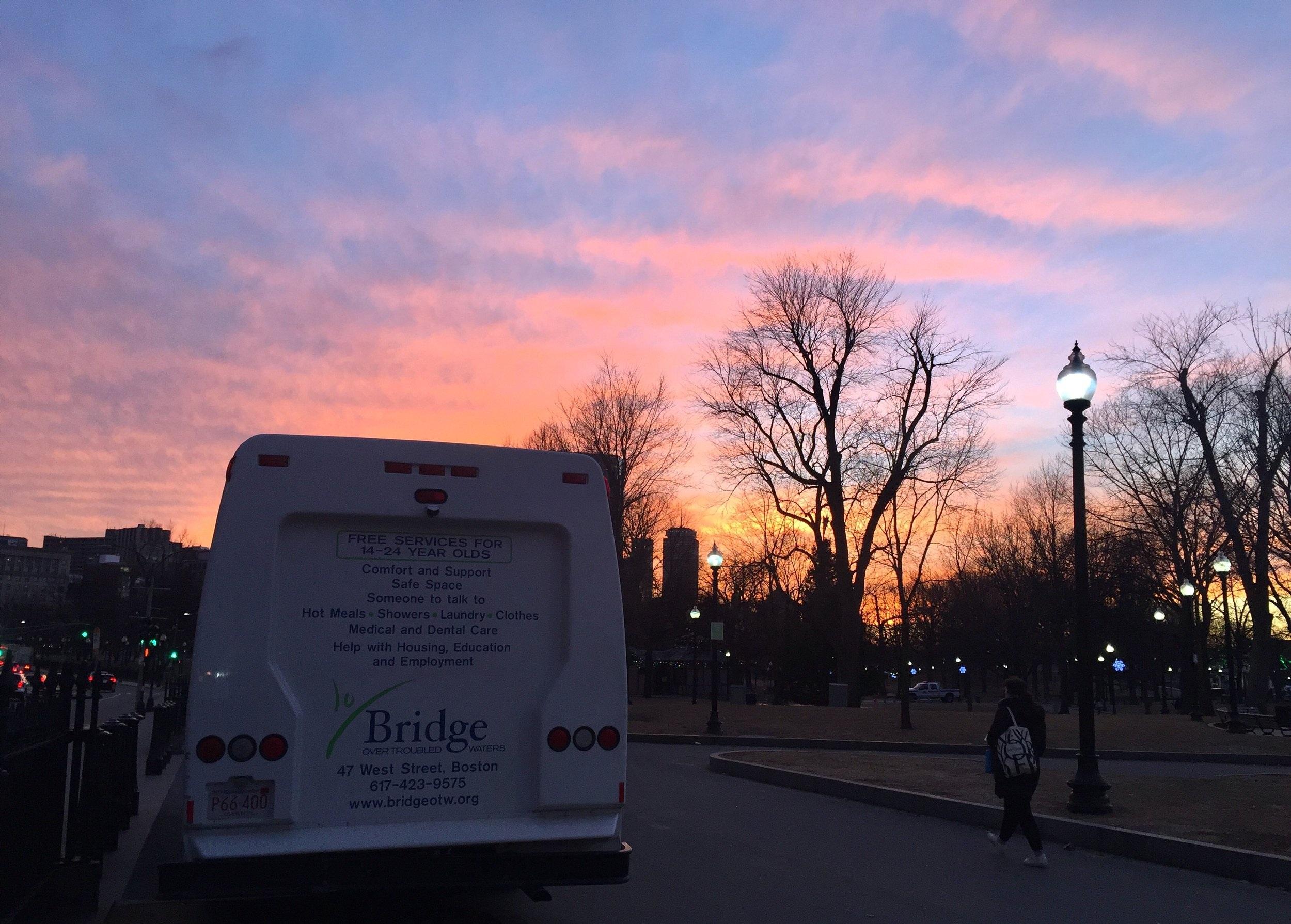 BOTW van on boston common sunset.jpeg