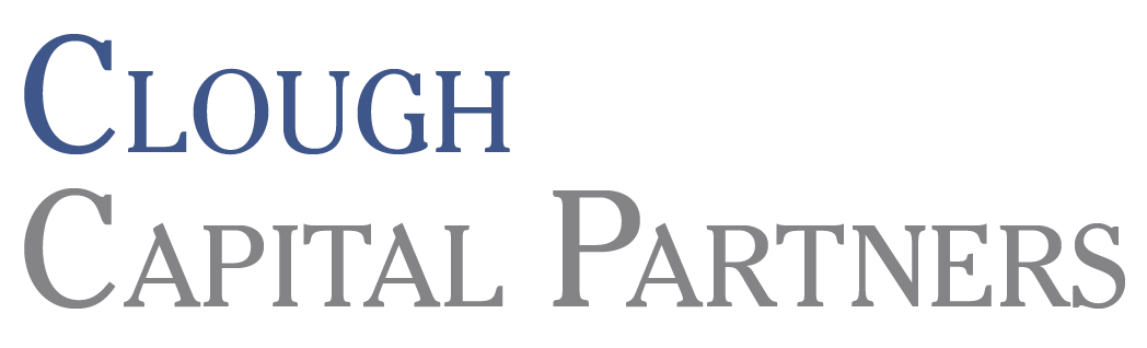Clough Capital Partners BOTW gala sponsor.png