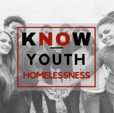 homeless youth count.png