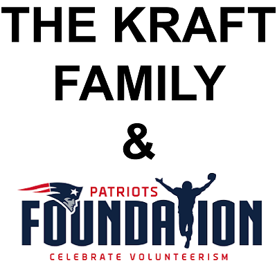 Kraft Family & Pats Foundation final 5.2.19-four hundred.png