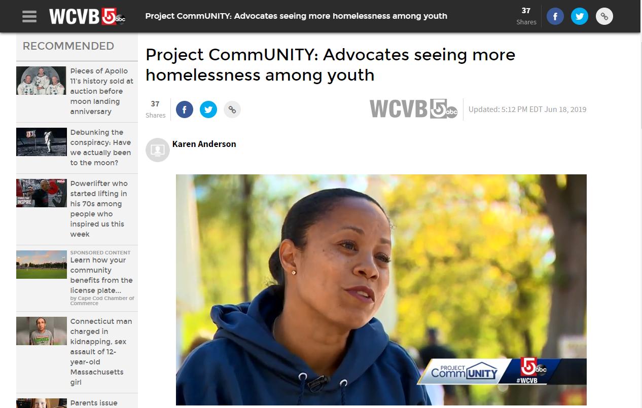 WCVB Youth Count 2019 BOTW BridgeOTW.png
